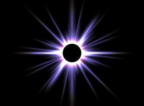 solareclipse1