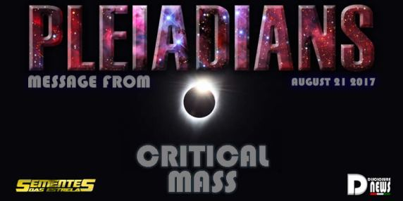 critical-mass-achieved-message-from-the-pleiadians-august-21