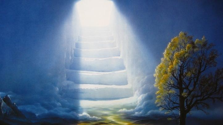 image-heavens-door-2