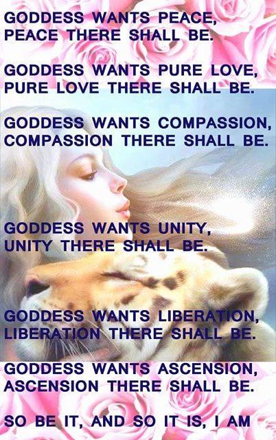 goddess2bwants2bpeace